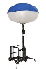 LED BALLOON LIGHT GIANT 500W.jpg