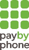 PayByPhone-logo-stacked-CMYK.jpg