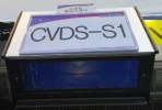 CVDS-S11.PNG