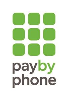 PayByPhone-logo-stacked.jpg